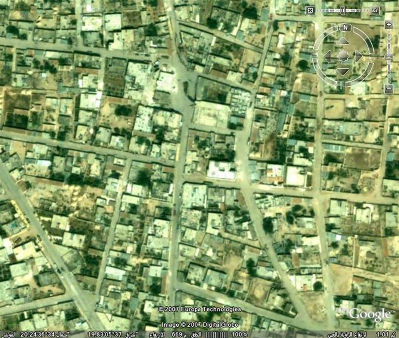 صور للفرقلس من الفضاء Frkls_11