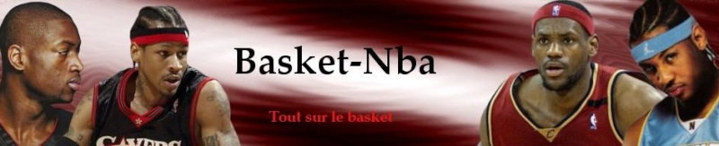 Basket-nba