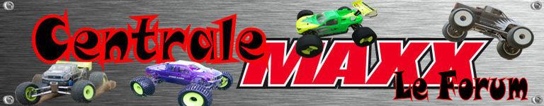 Joyeux Anniversaire Logo_f10