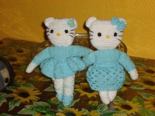hello kitty mére et fille Les_ki10