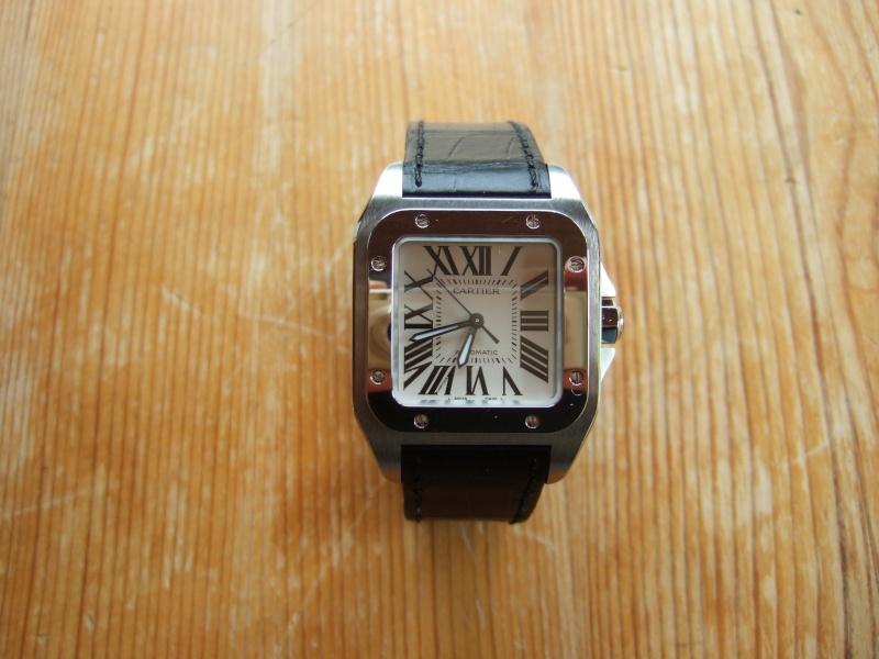 Mido - un feu de montres simples .......? 2007_011
