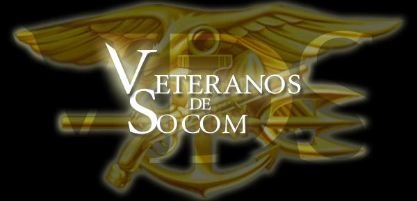 Foro Oficial de los Veteranos de Socom