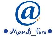 MundiForo