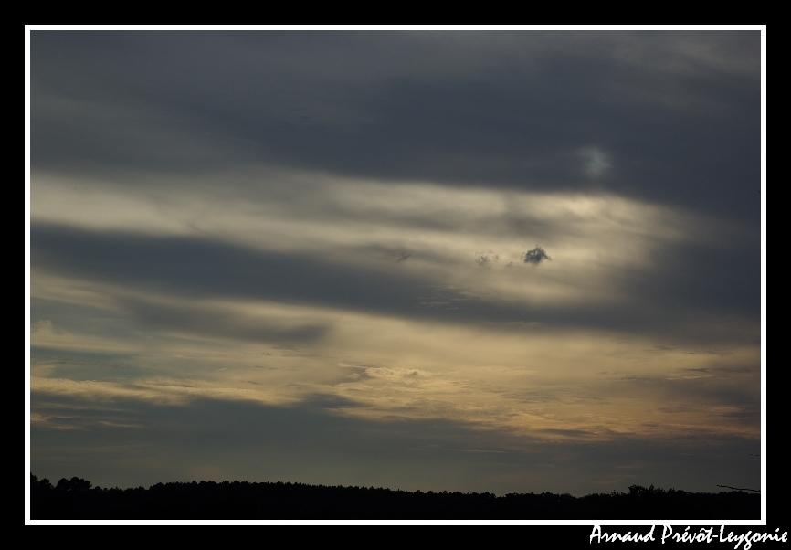 Paysages de Dordogne 2007_010