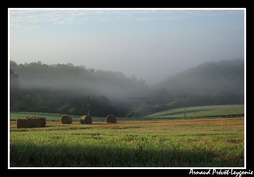 Paysages de Dordogne 2007_011