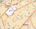 Dédicace de Sire Cédric à Nîmes Plan_b10