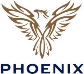 Alianène fórum PHOENIX Phoeni10