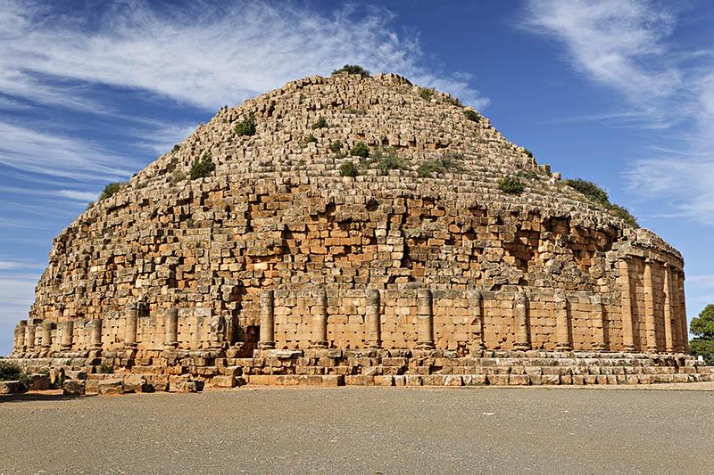 pharaon Selene10