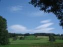 Le temps à Madelonnet du mois d'Août 2007 1_15h110