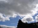 Le temps à Madelonnet du mois d'Août 2007 1_16h010