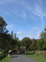 Le temps à Madelonnet du mois d'octobre 2007 2007_118