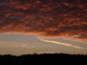 Le temps à Madelonnet du mois d'octobre 2007 2007_136