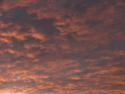 Le temps à Madelonnet du mois d'octobre 2007 2007_138
