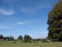 Le temps à Madelonnet du mois d'octobre 2007 2007_153