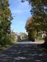 Le temps à Madelonnet du mois d'octobre 2007 2007_164