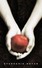 Fascination - Twilight - Tome 1 - Stephenie Meyer 31vhvm11