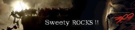 Sweety Logo11
