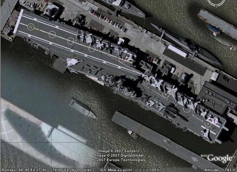 Google earth: aiguille dans une botte de foin Intrep10