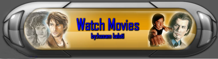 www.watch-movies.forumotion.com
