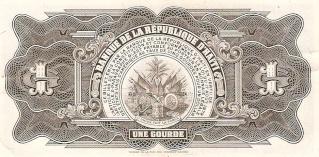 Haiti 1_gour11