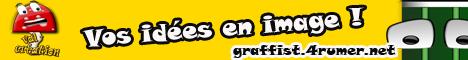 Ajouter la banniere, le logo... sur votre site ! 50082710