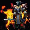 Demande Avatr (Résolu) Avatar10