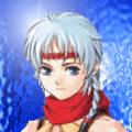 avatar (Résolu) Avatar12