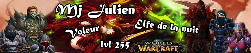 creation banniere world of warcraft (Résolu) Bannie10