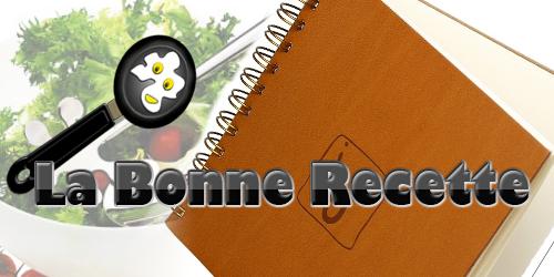 Banniere pour site de cuisine (Résolu) La_bon10