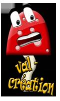 Ajouter la banniere, le logo... sur votre site ! Val-cr11