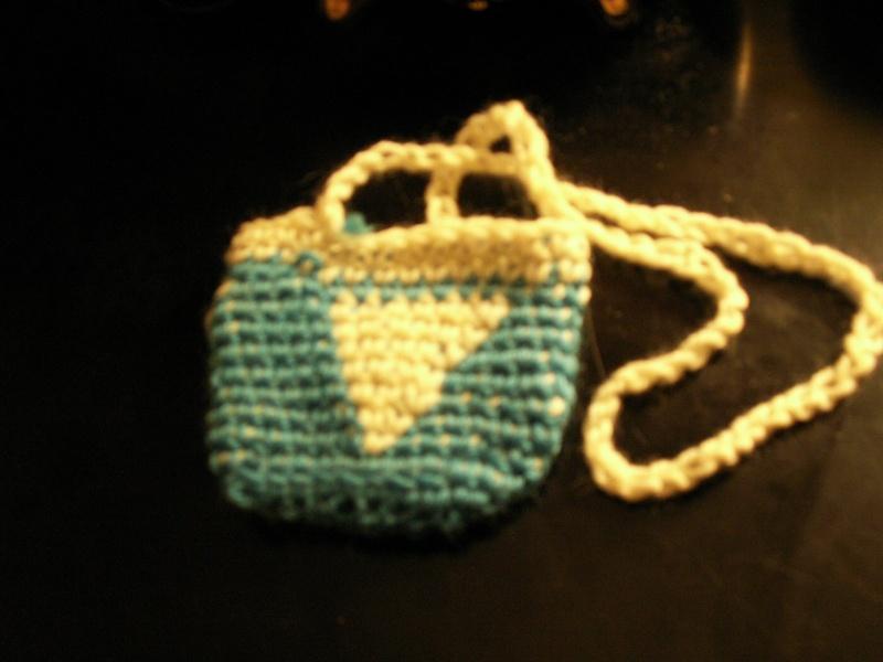 My little amulet pouch Import10