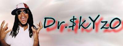 Faire un smudge Dr_kyz10