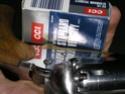 Polissage Remington Inox P8200010