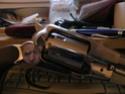 Polissage Remington Inox P8200012