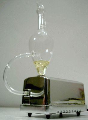 un bon bouquin ou un bon site sur les huiles essentielles ? Diffus10