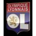 O.Lyon