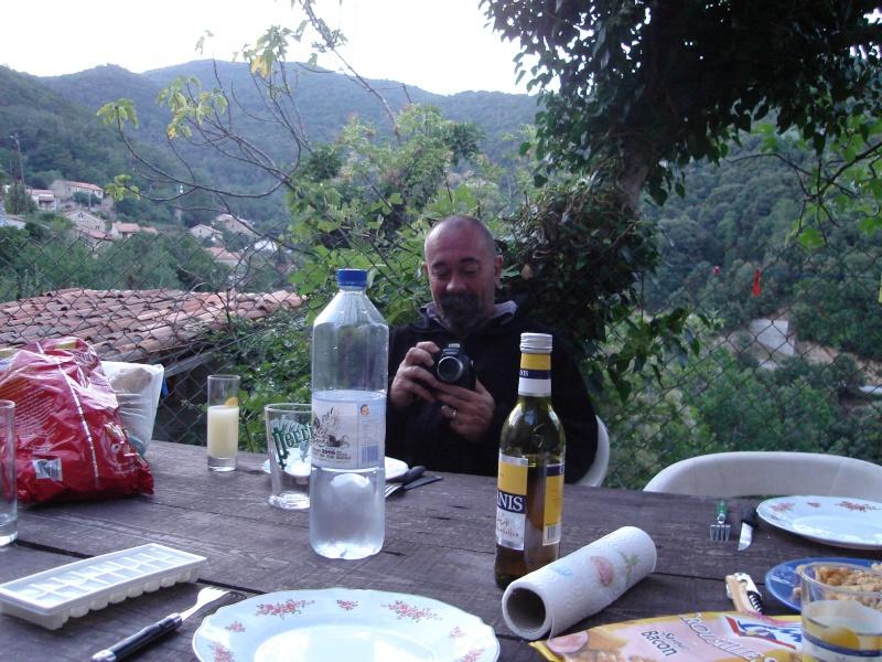 Présentation : PATRICK Zevaco10