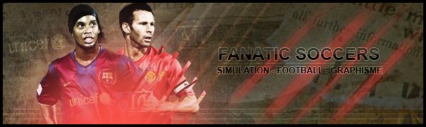 Fanatic-Soccers