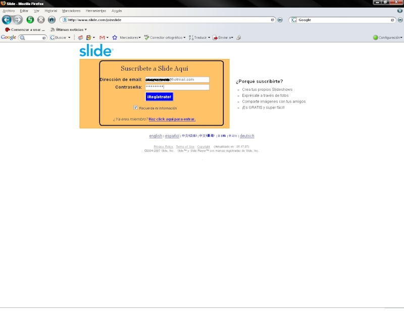hacer un slide para tu perfil 2_bmp13
