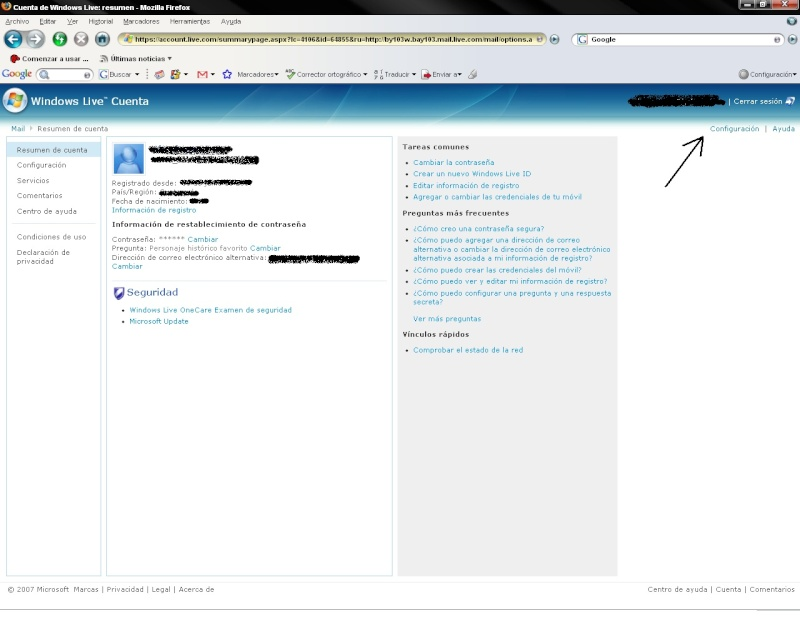 eliminar cuenta en hotmail 3_bmp10