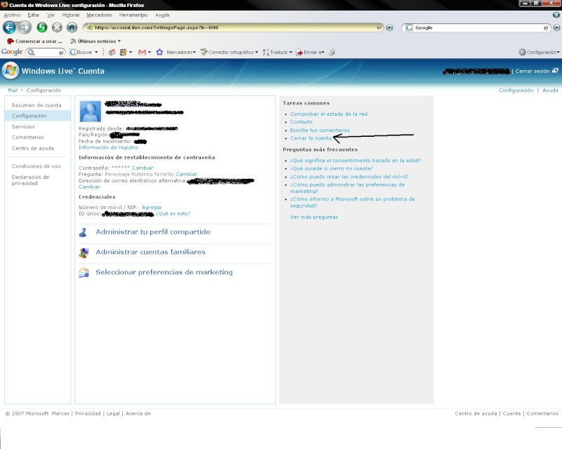 eliminar cuenta en hotmail 4_bmp10