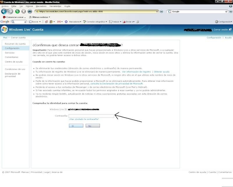 eliminar cuenta en hotmail 5_bmp10