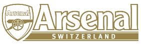 Arsenal Switzerland