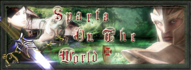 spartan-world