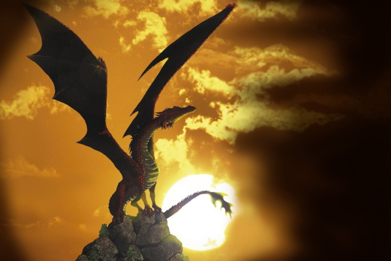 -= Eragon =-