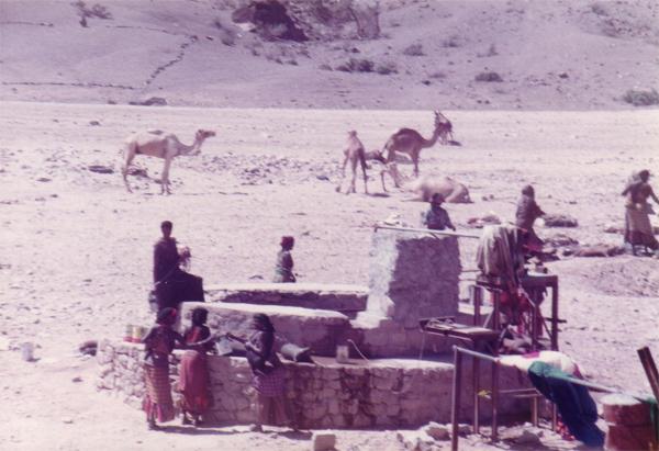 [Campagne] DJIBOUTI - TOME 1 - Page 12 3_fron13