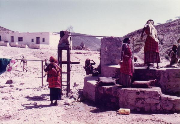[Campagne] DJIBOUTI - TOME 1 - Page 12 3_fron14