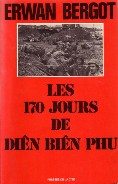 [ Histoires et histoire ] SEUL POMPON ROUGE à DIEN-BIEN-PHU - Page 3 Dien_b10
