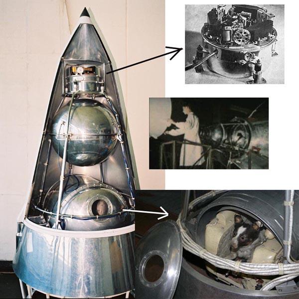 Premier satellite artificiel (1957) - Page 3 Ps211