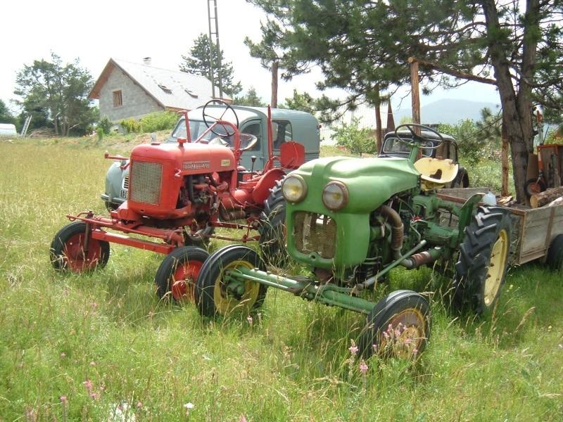 tracteurs SFV Photo_10